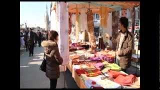 Tourcoing France  city photos gallery : Tourcoing, les amoureux de Tourcoing, les flâneries de Lulu, Midi en France