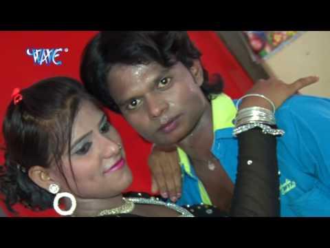 Video जोगाड़ ना मिली तs मर जाइब - Maal Ha Kharbuja - Sunil Yadav Surila - Bhojpuri Hit Songs 2016 new download in MP3, 3GP, MP4, WEBM, AVI, FLV January 2017