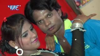 जोगाड़ ना मिली तs मर जाइब  Maal Ha Kharbuja  Sunil Yadav Surila  Bhojpuri Hot Songs 2016 New