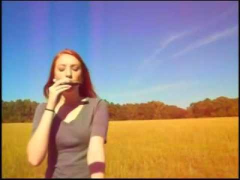 Harmonica harmonica tabs popeye : Music : Popeye On Harmonica Mp3 For Downloads