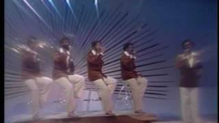 The Whispers - A Song For Donny
