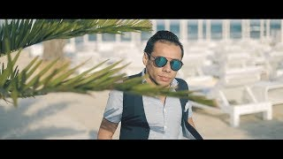 Download Lagu Edy Talent - Simt ca ma topesc (Oficial Video)  2018 Mp3