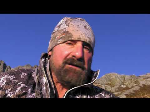 Live the Wild Life - Season 8 - Episode 10 - Kodiak Pt 2