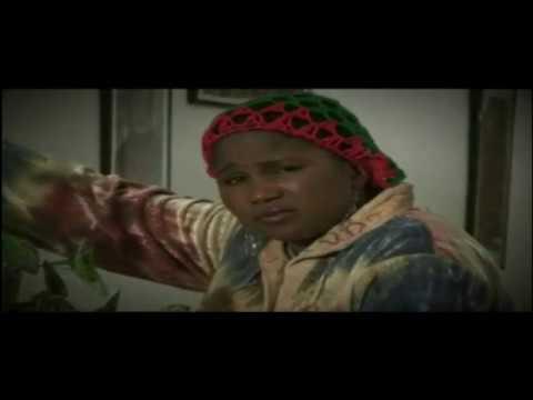 Rudin Zamani latest hausa film trailer