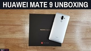 "Huawei Mate 9 Unboxing & First Impressions! Solid Smartphone!GET IT HEREAmazon - http://geni.us/Mate9AmazonBest Buy - http://geni.us/Mate9BestBuyFor More Reviews, Tips, Guides and GiveawaysSLICKWRAPS ARE DOPE! Get yours here:http://sw.life/banetech Use Code 'banetech' to save some money :-)1UP BOX - First month is only $9.92 plus shipping when you use the coupon ""BaneTech"" click ----- http://1upbox.co/1UnMEGZMY EQUIPMENT - https://kit.com/BaneTechTip Jar! https://www.paypal.me/BaneTechCLICK HERE TO SUBSCRIBE:http://www.youtube.com/user/yhwhsozo?sub_confirmation=1The Blog - http://Bane-Tech.comTwitter - http://Twitter.com/BaneTechFacebook - http://Facebook.com/BaneTechUSAGoogle+ = http://plus.google.com/+BaneTechPlusPinterest - http://Pinterest.com/BaneTechInstagram - http://Instagram.com/BaneTechFeedBurner RSS - http://goo.gl/q13fxPSupport Bane Tech. by buying from the Amazon Store. http://goo.gl/TWmkMNIf you would like me to review your product please send me a message and I would be glad to work something out with you. MARVEL THEME INTRO MADE BY:http://ivipid.com/ref/1lkk9/MUSIC:https://soundcloud.com/lakeyinspiredCLICK TO SUBSCRIBE:http://www.youtube.com/user/yhwhsozo?sub_confirmation=1"