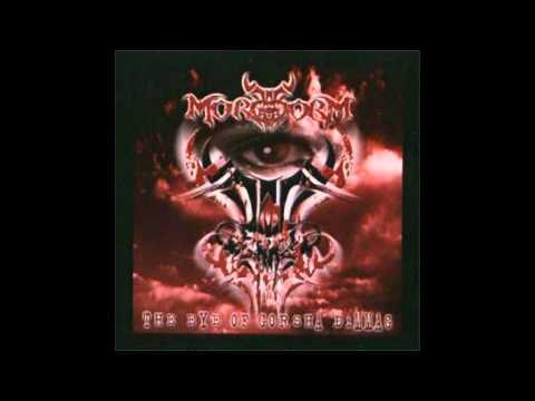 Morggorm - Boiler Price online metal music video by MORGGORM