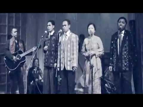 Lisoi... (Lagu Daerah Sumatera Utara)
