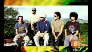Download Lagu INDIE - sativa Mp3