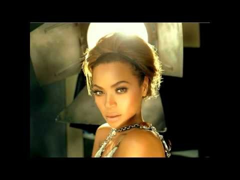 Video Beyonce-Irreplaceable (Acapella) (Studio) download in MP3, 3GP, MP4, WEBM, AVI, FLV January 2017