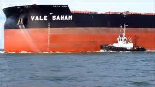 Video Vale Saham MP3, 3GP, MP4, WEBM, AVI, FLV Desember 2018