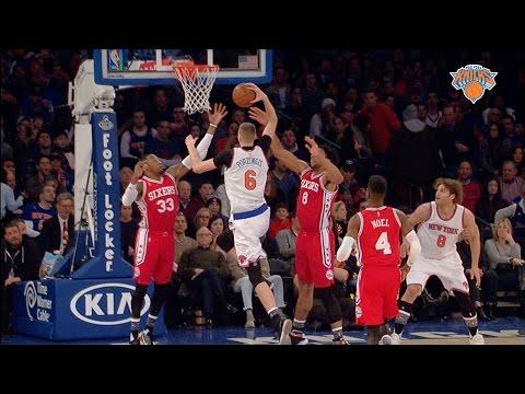 Horarios y tv del 7 de febrero en la NBA, Clippers y Heat antes de la Super Bowl