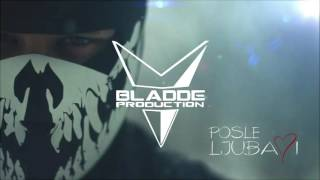 Download Lagu BLADDE - STETA Mp3