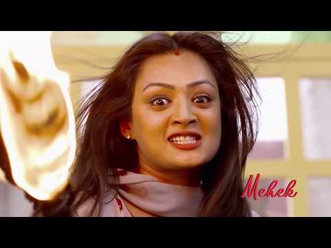 Zee World: Mehek | July Week 4 2019