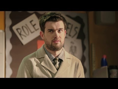 Abbey Grove's Drug Awareness day - Bad Education: Series 2 Episode 5 Preview - BBC Three