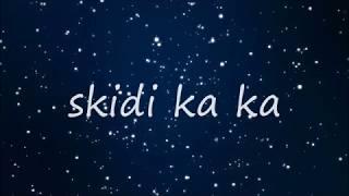image of Big Shaq  - Man's Not Hot Lyrics