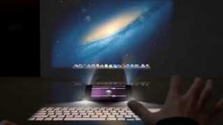 İPhone 7 Türkiyede, iPhone, Apple, iphone 7