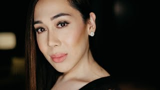 Video Celebrity Make Up Artist Rb Chanco Make Up tutorial #RBeautified | Video by Nice Print Photography MP3, 3GP, MP4, WEBM, AVI, FLV Desember 2018
