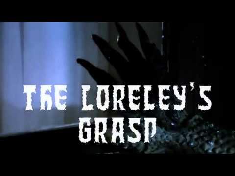 Las Garras de Lorelei (1974) Trailer