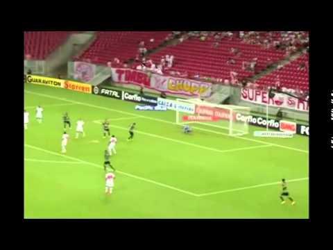 Vasco assume vice liderança e joga contra Portuguesa
