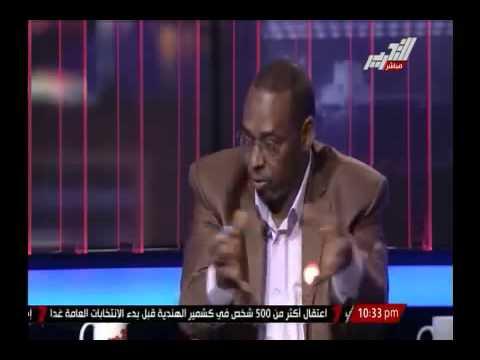 معارض أثيوبي: سد النهضة مكيدة سياسية من النظام الأثيوبي ضد مصر