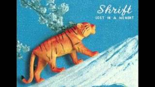 Shrift-Sereia