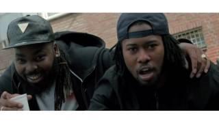 KTT (Kaya Ta Troebel) AvA X (Bling&Gionny) Ft. Carlos Thugg & ChallyMan (Punky Donch) KlaraNation EP True Colors...