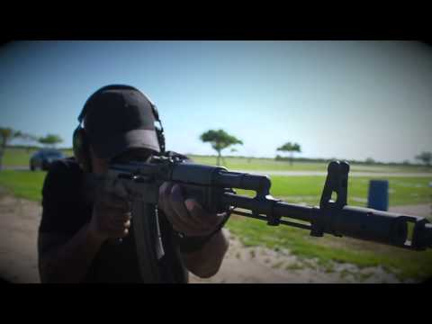 sgl - FACEBOOK: http://www.facebook.com/COLIONNOIR TWITTER: https://twitter.com/#!/MrColionNoir ARSENAL SGL 21 AK - 47 SHOOTING IMPRESSIONS. JUST MY THOUGHTS ON TH...