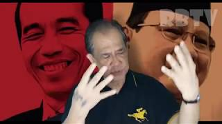 Video PRABOWO capres 02 DEKLARASI PRESIDEN mau bikin rusuh ? MP3, 3GP, MP4, WEBM, AVI, FLV April 2019