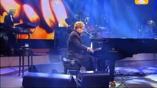 Nonton Elton John, Candle in the Wind, Festival de Viña 2013 Film Subtitle Indonesia Streaming Movie Download