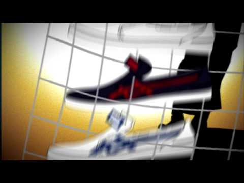 "Video: Onitsuka Tiger Made of Japan ""Tsuri"""