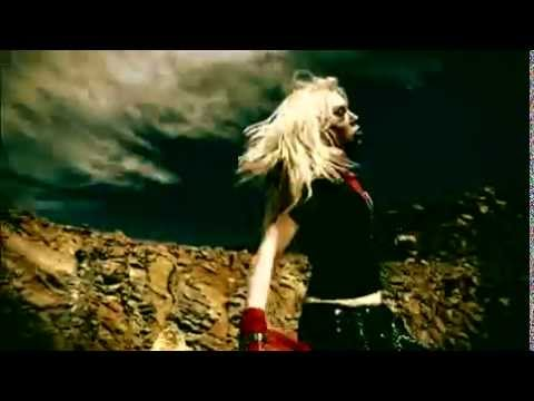 Arch Enemy - Revolution Begins (2008) [HD 720p]