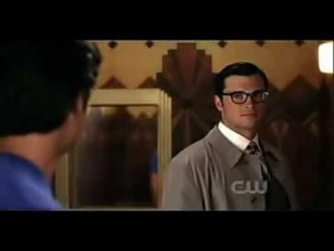 Smallville Season 10 Recap - Resumen Episodios 1 - 11