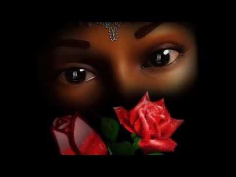 сложенном текст песни красные розы напомнят об о мне что