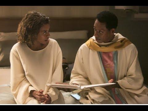 "ROOM 104 Season 1 Episode 3 ""The Knockadoo"" Theories/Review/Recap"
