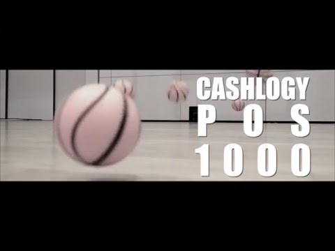Cashlogy: el futur dels caixers automàtics