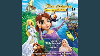 Nonton A Pirate Today Film Subtitle Indonesia Streaming Movie Download
