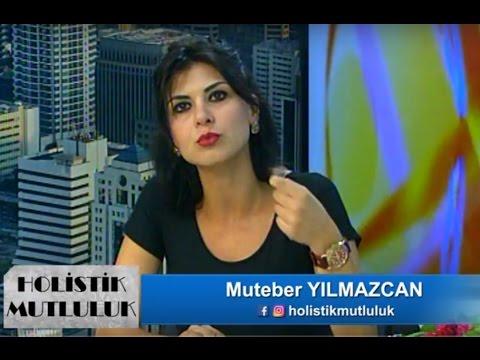Beyaz Tuval Hasip Pektaş 05 04 2017