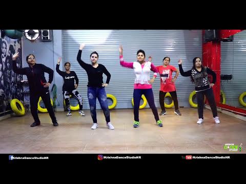 Video Gallan Mithiyan - Mankirt Aulakh II Basic Bhangra Video II Krishna Dance StudioHR download in MP3, 3GP, MP4, WEBM, AVI, FLV January 2017