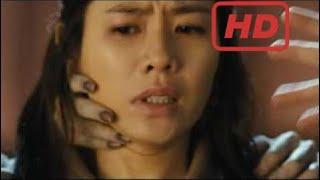 Nonton Spellbound (2011) Magician Scene, Ye Jin Son, Min Ki Lee, South Korean Film | Terrel channel Film Subtitle Indonesia Streaming Movie Download