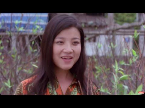 Video Người Đàn Bà Hồi Xuân Full HD | Phim Tình Cảm Việt Nam Mới Hay download in MP3, 3GP, MP4, WEBM, AVI, FLV January 2017