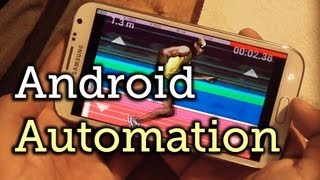 [ROOT] Bot Maker for Android YouTube video