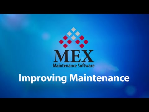 Improving Maintenance
