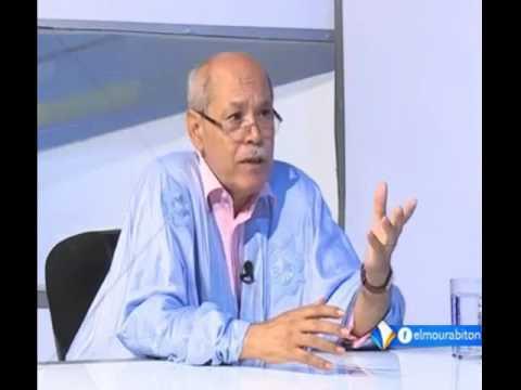 مدى استفادة موريتانيا من العرب