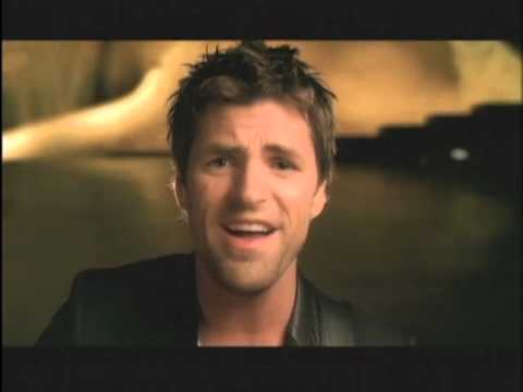 Marc & Céline Dion - Tout près du bonheur