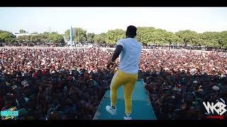 Video Lava Lava Live Performance on Mbosso day at Mwembe Yanga MP3, 3GP, MP4, WEBM, AVI, FLV November 2018