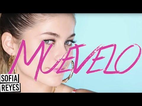 Sofia Reyes – Muevelo ft. Wisin