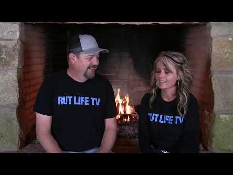 Rut Life TV Season 1 episode 6