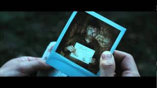 Nonton Killer Elite Trailer Film Subtitle Indonesia Streaming Movie Download