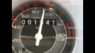 8. Piaggio Fly 125