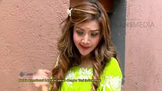 Video ANDAI - Barbie Dikutuk Sehari Sama Luna Maya (4/11/18) Part 2 MP3, 3GP, MP4, WEBM, AVI, FLV Juli 2019